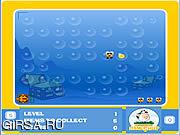 Флеш игра онлайн Буле / Bule