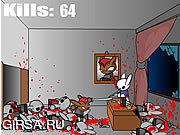 Bunny Kill 2