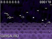 Флеш игра онлайн Final Pilot
