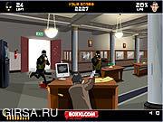 Флеш игра онлайн 007 Чарльз