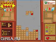 Флеш игра онлайн Вишневая Бомба / Cherry Bomb