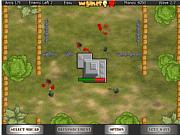 Флеш игра онлайн Cobra Squad 2