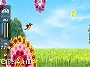 Флеш игра онлайн Color Quest
