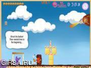 Флеш игра онлайн Страна Печения 2 / Cookieland 2