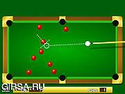 Флеш игра онлайн Прохладный Бассейн