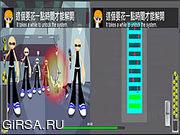 Флеш игра онлайн Сотрудничество / 2112 Cooperation - Chapter 2