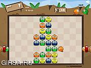 Флеш игра онлайн Кукарача