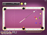 Флеш игра онлайн Роскошный бассейн