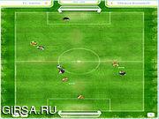 Флеш игра онлайн Дивизиа / Divizia