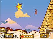 Флеш игра онлайн Охота Dodo / Dodo hunt