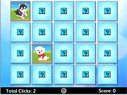 Флеш игра онлайн Ловкость рук / Dogs Fair