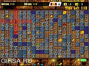 Флеш игра онлайн Dynaminer