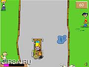 Флеш игра онлайн Эд, Эдд и Эдди
