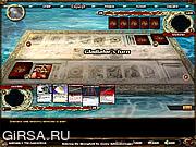Флеш игра онлайн Эдерон / Ederon: Elder Gods