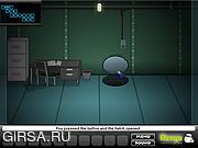 Флеш игра онлайн Edgestone / Edgestone