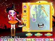 Флеш игра онлайн Эмили