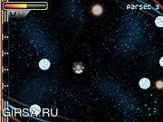 Флеш игра онлайн Энтропийное Пространство / Entropic Space