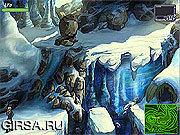 Флеш игра онлайн SteppenWolf (глава 2 - эпизод 3) / SteppenWolf (Chapter 2 - Episode 3)