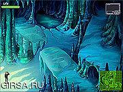 Флеш игра онлайн SteppenWolf (Chapter 2 - Episode 4)