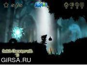 Флеш игра онлайн ErlinE Adventure