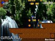 Флеш игра онлайн Fantastic Duet