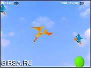 Flappy Goku 1.2