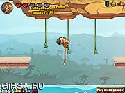 Флеш игра онлайн Лесной друзей / Forest Buddy