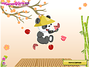 Флеш игра онлайн Печенье / Fortune Cookie