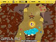 Флеш игра онлайн Свободное падение / Freefall