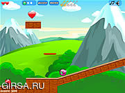 Флеш игра онлайн В поисках ключей