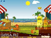 Флеш игра онлайн Фрукты / Fruits
