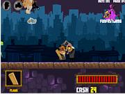 скачать игру гангстеры против зомби - фото 6