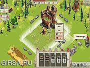 Флеш игра онлайн ГГС Империи