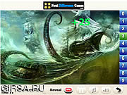 Флеш игра онлайн Golden Dragon Найти номера