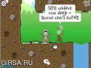 Флеш игра онлайн Гуру времени / Guru of Time