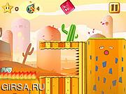 Флеш игра онлайн Happy Hills