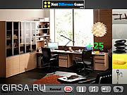 Флеш игра онлайн Квартирный вопрос - найди предметы