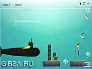 Флеш игра онлайн I Need Air