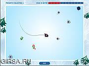 Флеш игра онлайн искате / iSkate