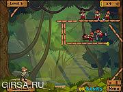 Jungle Mafia