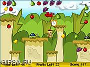Флеш игра онлайн Jungle Master
