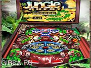 Флеш игра онлайн Игры Пинбол
