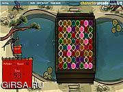 Флеш игра онлайн Koi King