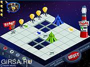 Флеш игра онлайн Легкие Бригады