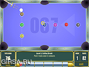 Флеш игра онлайн Пролом молнии