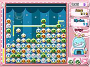 Флеш игра онлайн Счастливые игрушки / Lucky Toy Pop