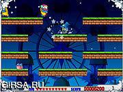 Флеш игра онлайн Волшебный рай