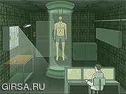 Флеш игра онлайн Синдром Магнето / Magneto Syndrome