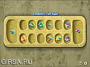 Флеш игра онлайн В поисках драгоценных камней