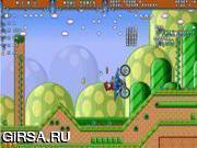 Игра Mario Vs Zelda Tournament